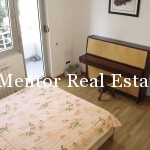 135sqm apartment for rent (16)
