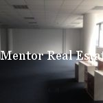 170sqm-office-space-for-rent-11