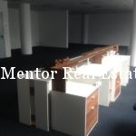 170sqm-office-space-for-rent-14