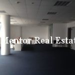 170sqm-office-space-for-rent-9