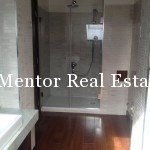 240sqm apartment for rent or sale (1)