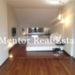 240sqm apartment for rent or sale (11)