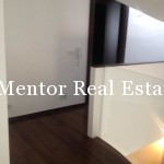 240sqm apartment for rent or sale (12)