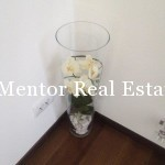 240sqm apartment for rent or sale (13)