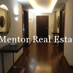240sqm apartment for rent or sale (16)