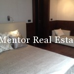 240sqm apartment for rent or sale (2)