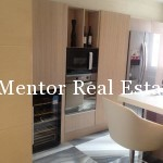 240sqm apartment for rent or sale (20)
