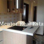 240sqm apartment for rent or sale (22)