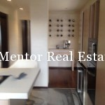 240sqm apartment for rent or sale (23)