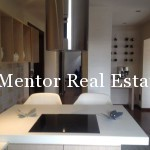 240sqm apartment for rent or sale (24)