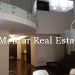 240sqm apartment for rent or sale (27)