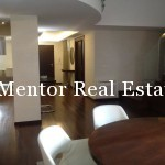 240sqm apartment for rent or sale (28)