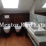 240sqm apartment for rent or sale (29)