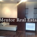 240sqm apartment for rent or sale (3)