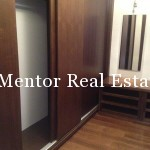 240sqm apartment for rent or sale (4)