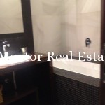 240sqm apartment for rent or sale (6)