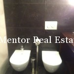 240sqm apartment for rent or sale (7)