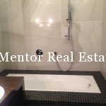 240sqm apartment for rent or sale (8)