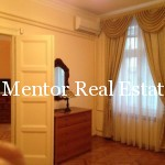 Apartment Knez Mihailova 110m2 (1)