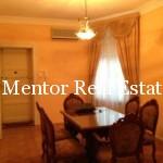 Apartment Knez Mihailova 110m2 (12)