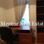 Apartment Knez Mihailova 110m2 (15)