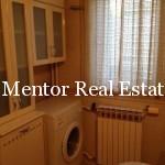 Apartment Knez Mihailova 110m2 (22)