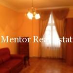 Apartment Knez Mihailova 110m2 (3)