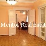 Apartment Knez Mihailova 110m2 (9)