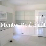 Apartment Vracar 100sqm (4)