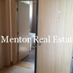 Apartments for sale 25,61, 52, 76sqm (17)