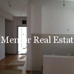 Apartments for sale 25,61, 52, 76sqm (19)