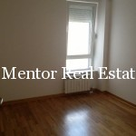 Apartments for sale 25,61, 52, 76sqm (26)