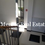 Apartments for sale 25,61, 52, 76sqm (27)
