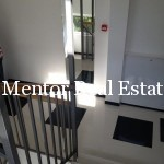 Apartments for sale 25,61, 52, 76sqm (28)