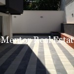 Apartments for sale 25,61, 52, 76sqm (36)