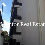 Apartments for sale 25,61, 52, 76sqm (37)