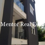 Apartments for sale 25,61, 52, 76sqm (38)