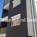 Apartments for sale 25,61, 52, 76sqm (40)