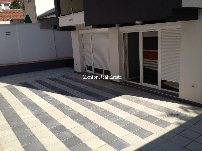 Apartments for sale 25,61, 52, 76sqm (42)