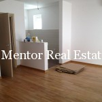 Apartments for sale 25,61, 52, 76sqm (47)