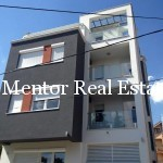 Apartments for sale 25,61, 52, 76sqm (6)