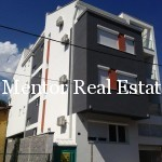 Apartments for sale 25,61, 52, 76sqm (7)