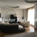 Autokomanda 150sqm apartment for rent (1)