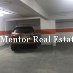Autokomanda 150sqm apartment for rent (18)