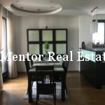 Autokomanda 150sqm apartment for rent (3)