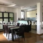 Autokomanda 150sqm apartment for rent (4)
