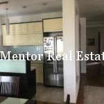 Autokomanda 150sqm apartment for rent (5)