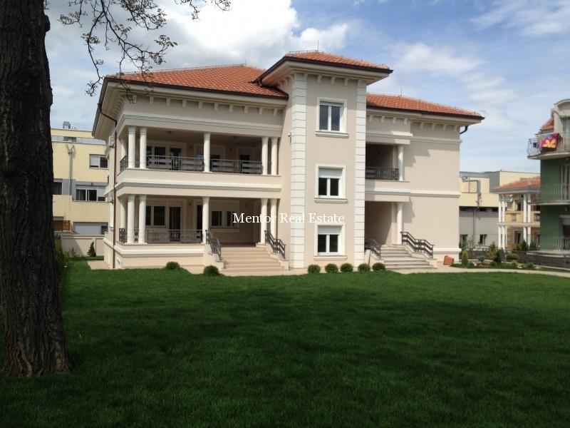 Banovo Brdo single house (29)