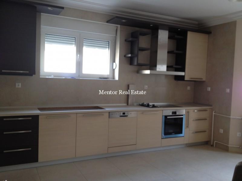 banovo brdo new single house for rent. Black Bedroom Furniture Sets. Home Design Ideas