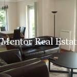 Banovo brdo apartment 140sqm for rent (10)